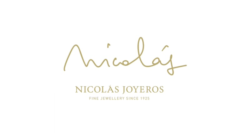 Nicolás Joyeros – Joaquín Berao
