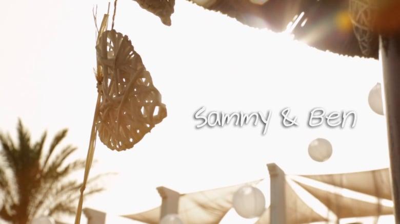 Samantha & Ben trailer
