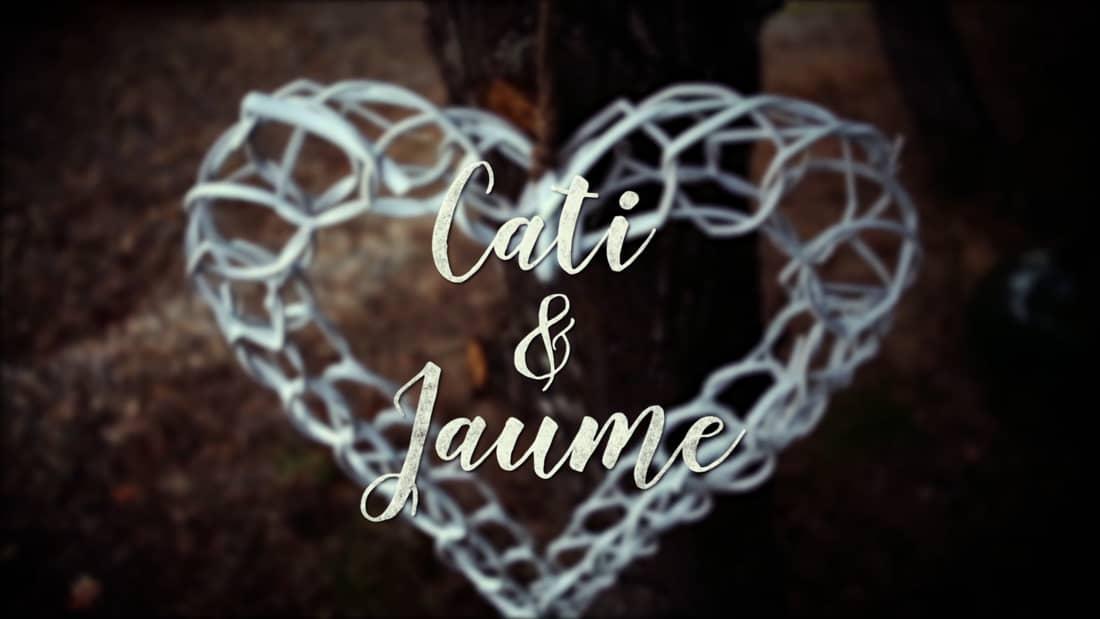 Cati & Jaume
